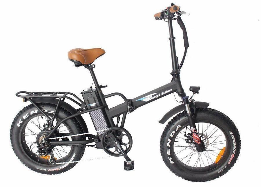 Bagibike_B20_Fat_Premium_Folding_E-Bike