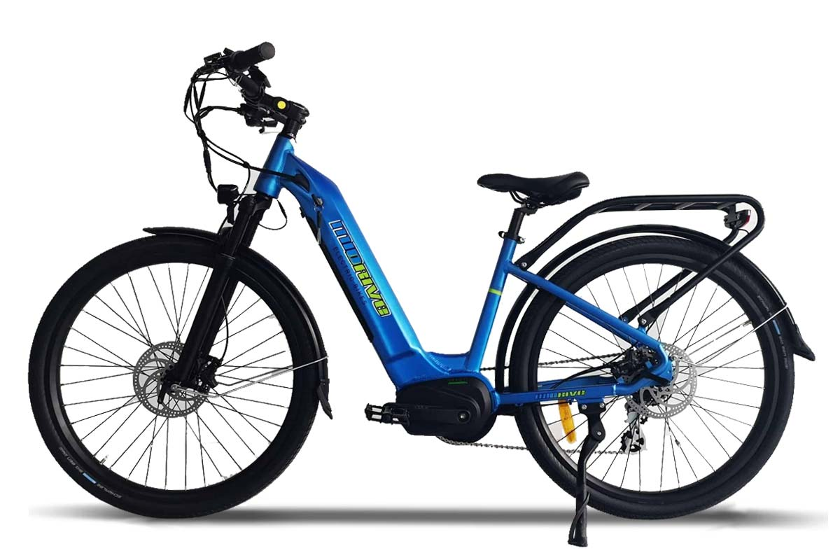 MidDrive-MDS-500-Blue