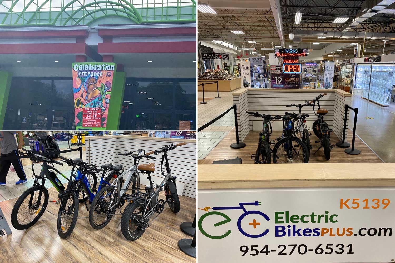 electric-bikes-plus-festival