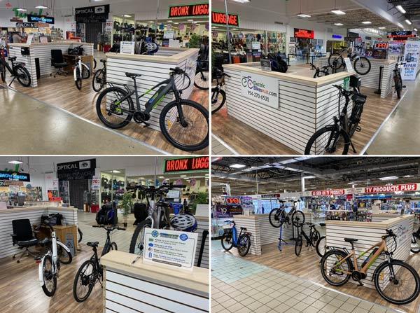 Electric-Bikes-Plus-Kiosk