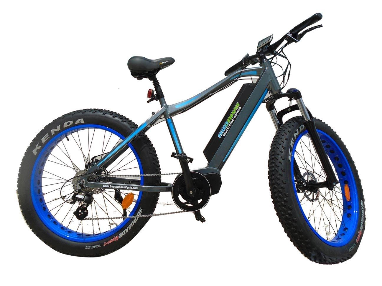 Electric-Bikes-Plus-FAT-TIRE