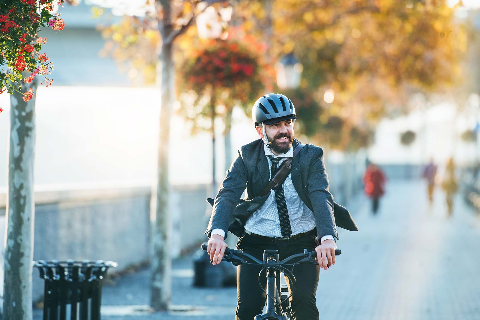 elecitic-bikes-plus-ebikes