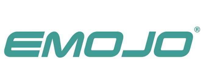 Emojo