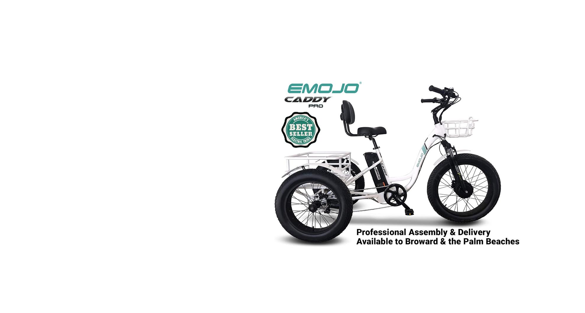 electic-plus-bikes-emojo-caddy-23jpg